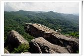 打印趣 第二篇 五指山系:剪刀石.jpg