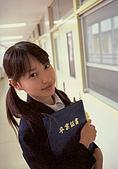 戸田恵梨香 No.2:037