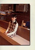 戸田恵梨香 No.2:038