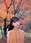 戸田恵梨香 No.1 :Jyumon_08