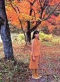 戸田恵梨香 No.1 :Jyumon_07