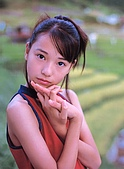 戸田恵梨香 No.1 :Jyumon_75