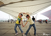 2010-06上海世博我來啦~DAY4(2):DSC_0191-1_調整大小_nEO_IMG.jpg