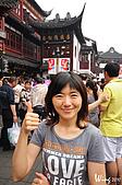 2010-06上海世博我來啦~DAY4(2):DSC_0051-1_調整大小_nEO_IMG.jpg