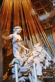 2009-08義大利.巴黎找天使與魔鬼拿達文西密碼-DAY2:DAY2-06D4.jpg