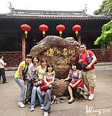 2010-06上海世博我來啦~DAY4(2):DSC_0079-1_調整大小_nEO_IMG.jpg