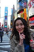 2008-10-美東首部曲-DAY5:NYD5-79.JPG