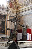 2009-08義大利.巴黎找天使與魔鬼拿達文西密碼-DAY2:DAY2-16D4.jpg