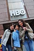2008-10-美東首部曲-DAY5:NYD5-83.JPG