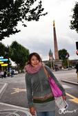 2013-09荷比德堡飽行-Day5布魯塞爾-盧森堡:DSC_8368_調整大小D7.jpg