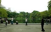 2008-10-美東首部曲-DAY5:DSC_0130-調.JPG