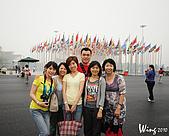 2010-06上海世博我來啦~DAY4(2):DSC_0151-1_調整大小_nEO_IMG.jpg