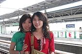 2008-02設計.曼谷:BTS-Phrom Phrong站