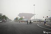 2010-06上海世博我來啦~DAY4(2):DSC_0153_調整大小_nEO_IMG.jpg