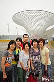 2010-06上海世博我來啦~DAY4(2):DSC_0160_調整大小_nEO_IMG.jpg