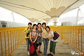 2010-06上海世博我來啦~DAY4(2):DSC_0171_調整大小_nEO_IMG.jpg