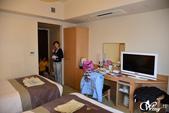 2013-04京阪奈花見DAY1:DSC_5007_調整大小D6.jpg