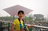 2010-06上海世博我來啦~DAY4(2):DSC_0179_調整大小_nEO_IMG.jpg