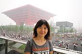 2010-06上海世博我來啦~DAY4(2):DSC_0181_調整大小_nEO_IMG.jpg