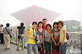 2010-06上海世博我來啦~DAY4(2):DSC_0187_調整大小_nEO_IMG.jpg