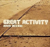 水樹奈々 -「GREAT ACTIVITY」:19.jpg