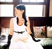 水樹奈々 -「GREAT ACTIVITY」:10.jpg
