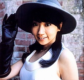 水樹奈々 -「GREAT ACTIVITY」:12.jpg