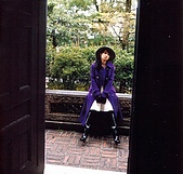 水樹奈々 -「GREAT ACTIVITY」:13.jpg