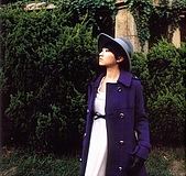 水樹奈々 -「GREAT ACTIVITY」:15.jpg