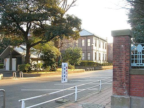 藝術 大学 東京