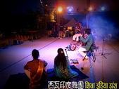 080801宜蘭-星光音樂會:2008宜蘭運動公園-星光音樂會-彩排