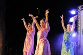 2012 表演:寶萊塢印度舞