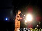 080801宜蘭-星光音樂會:2008宜蘭-星光音樂會-RickyQ致詞-2