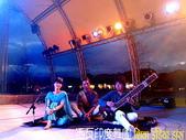 080801宜蘭-星光音樂會:宜蘭星光音樂會-BBQ,RickyQ,YO
