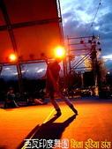 080801宜蘭-星光音樂會:2008宜蘭運動公園-星光音樂會-1
