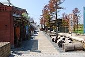 970810龜山島:20080810龜山島015.jpg