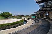 970810龜山島:20080810龜山島018.jpg