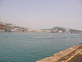 2008. 04 九份/基隆:基隆港2.JPG
