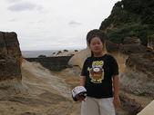 2010-07-24 野柳:P7240143.JPG