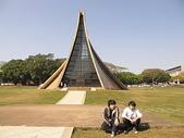 2010.01 台中東海大學:台中東海大學