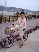 2006.06 淡水:八里渡船頭2006