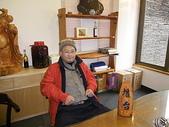 2011-03-12 南庄富泰會館:IMGP0208.JPG