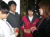2010.02 過年:2010-02-18 仙山 20