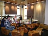2011-03-12 南庄富泰會館:IMGP0223.JPG