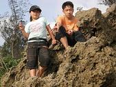 2007.05 墾丁:墾丁-情人沙灘2007