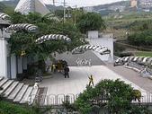 2007.10 金山朱銘美術館:金山-朱銘美術館