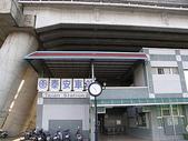 2007.07 后里:泰安新站