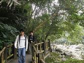2008.02 南庄:護魚步道9.JPG