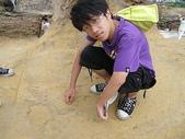 2010-07-24 野柳:P7240156.JPG