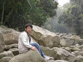 2008.02 南庄:護魚步道10.JPG